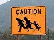 Sénégal - Espagne: coup d'arrêt de l'immigration 'légale' ?