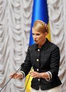 Actu Monde: Ukraine, Timochenko menace Iouchtchenko