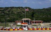 Actus monde: 17 détenus libérés à Guantanamo