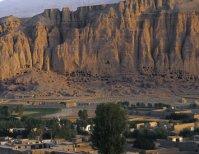 Actus monde: l'Otan fait le point en Afghanistan