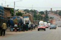 Côte d'Ivoire: les ex-rebelles appellent au report des présidentielle