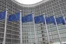 Crise: le plan de l'Eurogroupe