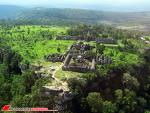 Thaïlande-Cambodge: combats à la frontière