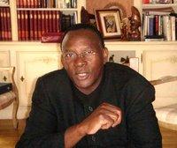 Tchad: Moungar lance une offensive politique