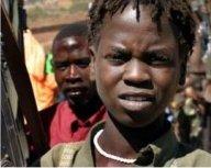 El Béchir: ''Cessez-le-feu immédiat au Darfour''