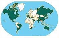 Actus monde: le plan d'action du G20 et autres news
