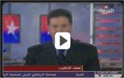 """La France prend """"au sérieux"""" les menaces de talibans"""