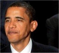 Obama et le changement climatique