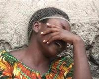 Afrique: qui mourra pour qui?