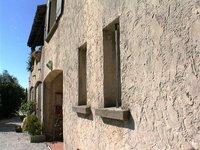 Achat demeure de caractère Provence