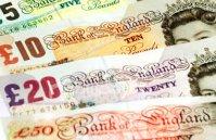Londres dément toute velléité d'adopter l'euro