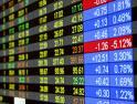 Wall Street et les Bourses européennes en nette baisse