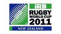 Mondial-2011: la France affrontera la Nouvelle-Zélande