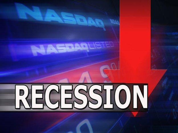 La récession américaine pourrait être la pire de l'après-guerre
