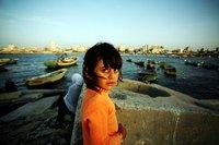 Actus monde: 230 Palestiniens libérés en Israël