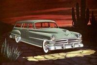 Chrysler ferme ses 30 usines pour un mois