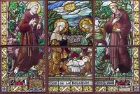 Actus monde: Noël à Bethléem