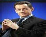 """Voeux 2009: Sarkozy se veut """"positif, lucide et précis"""""""