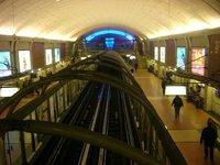 España Editoweb 28 deciembre 2008