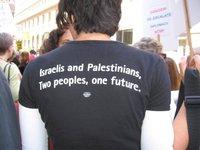 Chaos sous les bombes dans la Bande de Gaza