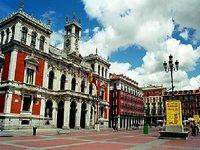 España Editoweb 30 deciembre 2008