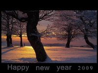 editoweb: happy new year and other news