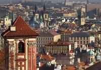 Actus monde: Prague prend la présidence de l'UE