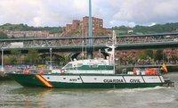 España Editoweb 2 enero 2009
