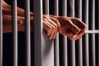 Un détenu de 17 ans met le feu à sa cellule