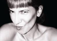 Doctoresse Sandrine Grept Locher Genève