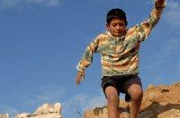 Actus monde: carnage dans des écoles de l'ONU à Gaza