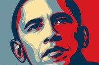 Actus monde: déjeuner de 5 présidents américians