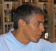Samy Naceri de nouveau dans la tourmente