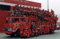 España Editoweb 22 enero 2009