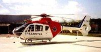 España Editoweb 25 enero 2009