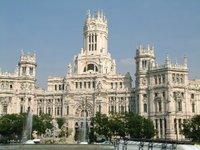 España Editoweb 29 enero 2009