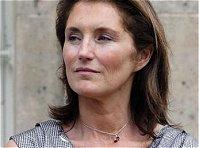 Cambriolage au domicile de l'ex-épouse Sarkozy