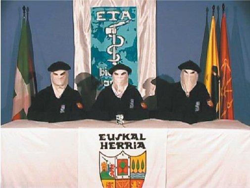 España Editoweb 3 Febrero 2009