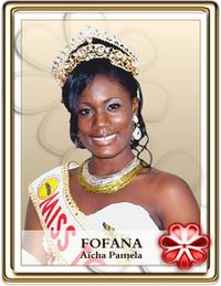 Miss Togo: 15e édition