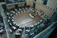 Le Bundesrat