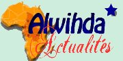 Sotel Tchad censure le Groupe Alwihda