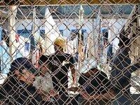 Actus monde: mutinerie dans une prison mexicaine