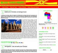 Togo: Forum Togo met en ligne un Blog Togo News