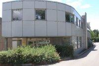 Universités: Montpellier III fermée après des incidents