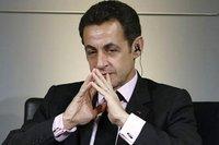 Actus France: la tva en baisse et Sarkozy aussi