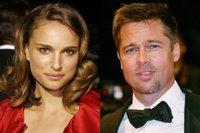 Actus monde: Brad Pitt et Natalie Portman réunis pour un film