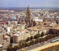 España Editoweb 21 Marzo 2009