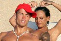Ronaldo n'a pas l'intention de revenir en Europe