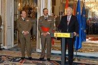 España Editoweb 26 Marzo 2009