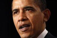 Actus France: Barack Obama à Strasbourg